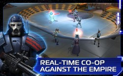 Star Wars Uprising 3