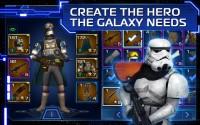 Star Wars Uprising 4