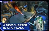 Star Wars Uprising 5