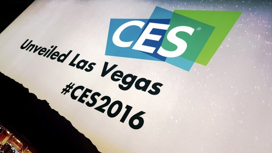 20+ Cool Tech Innovations from CES 2016 Unveiled