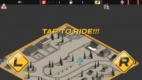 Splash Cars - Gameplay 1