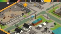 Splash Cars - Gameplay 2