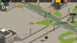 Splash Cars - Gameplay 3