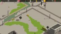Splash Cars - Gameplay 4