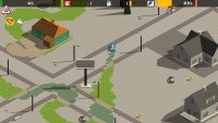 Splash Cars - Gameplay 5