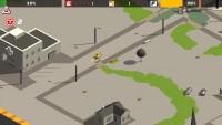 Splash Cars - Gameplay 6
