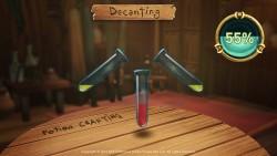 ChemCaper 4