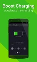 Power Battery 2
