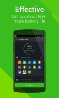 Power Battery 5