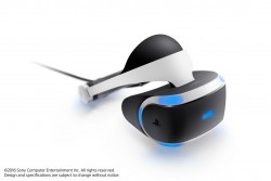 psvr-15mar16-us-gallery_10