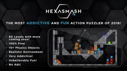 Hexasmash 1
