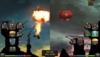 Redcon Strike Commander - Gameplay 1