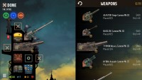 Redcon Strike Commander - Gameplay 2