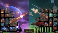 Redcon Strike Commander - Gameplay 3