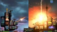 Redcon Strike Commander - Gameplay 4