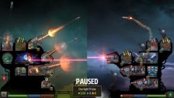 Redcon Strike Commander - Gameplay 5