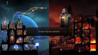 Redcon Strike Commander - Gameplay 6