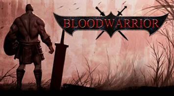 Воин Крови