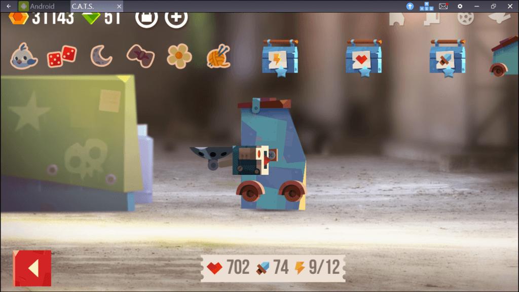 Снимок экрана (616)