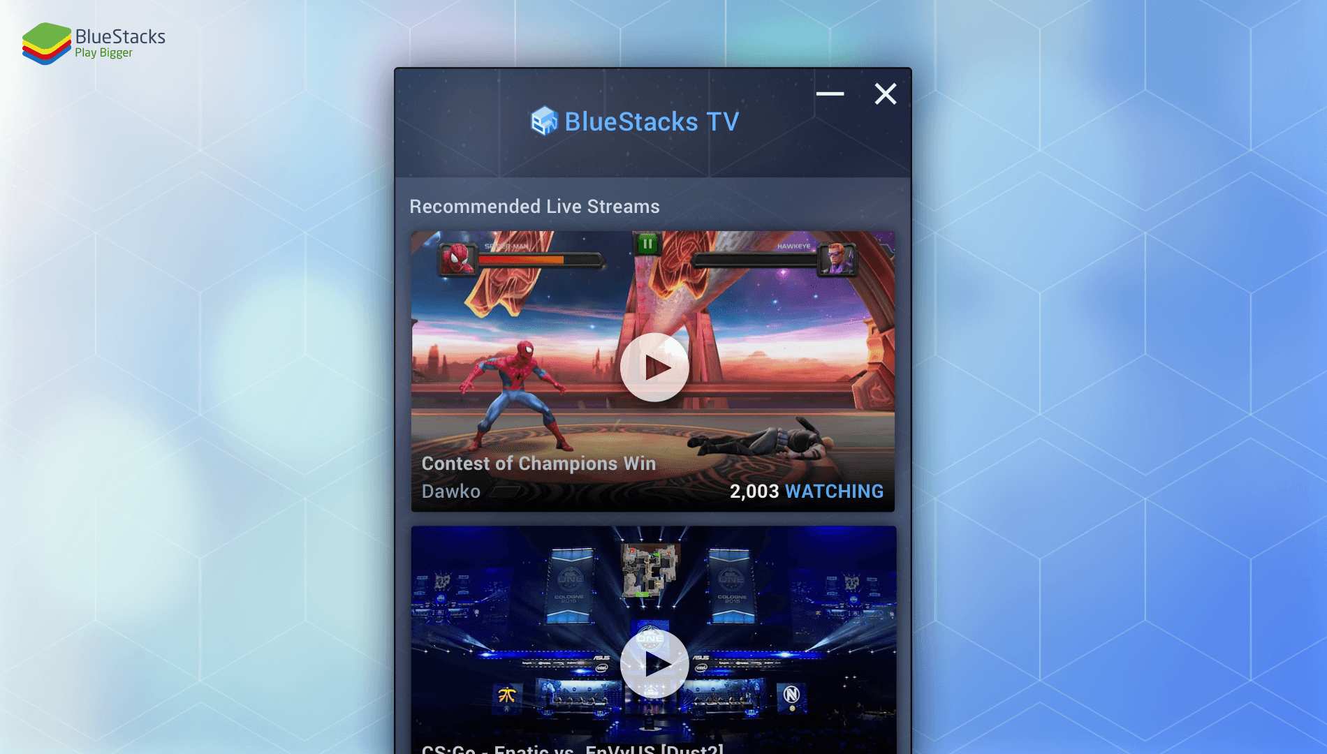 1 Videos Download Bluestacks Delete Instagram