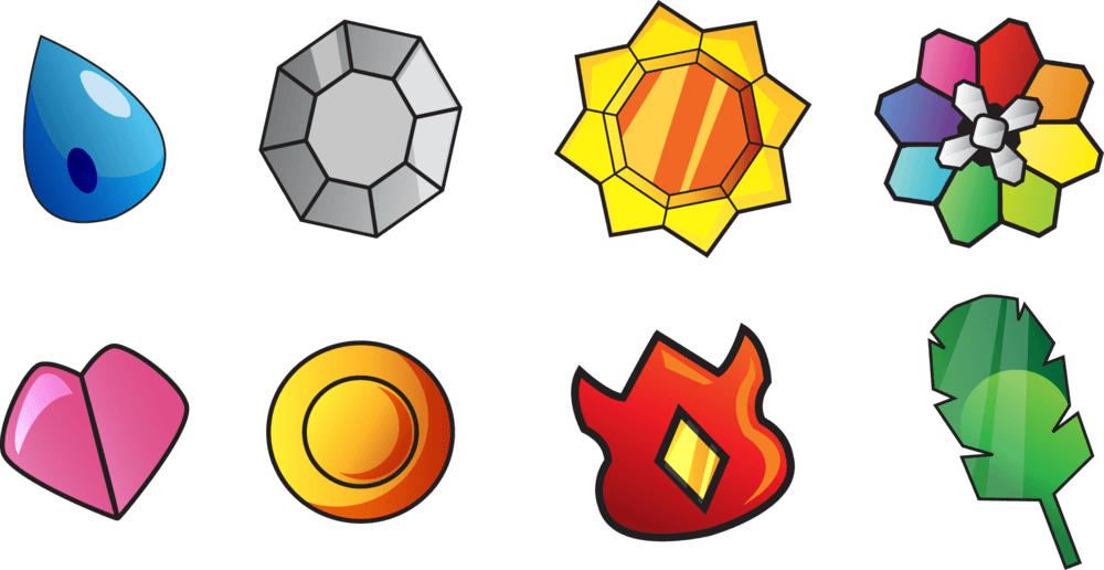 2986629-kanto league badges