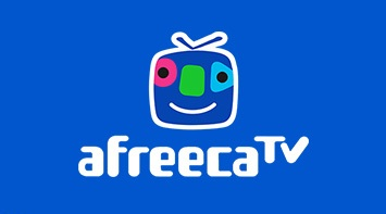AfreecaTV Korean