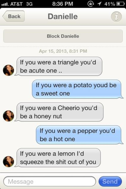 3651-13-hilarious-tinder-conversations-that-will-blow-your-mind-12