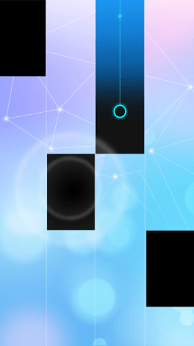 play piano tiles 2 on pc and mac with bluestacks android