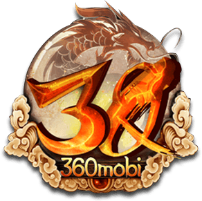3Q 360mobi 3D on pc