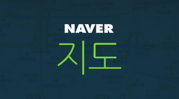 Naver Map