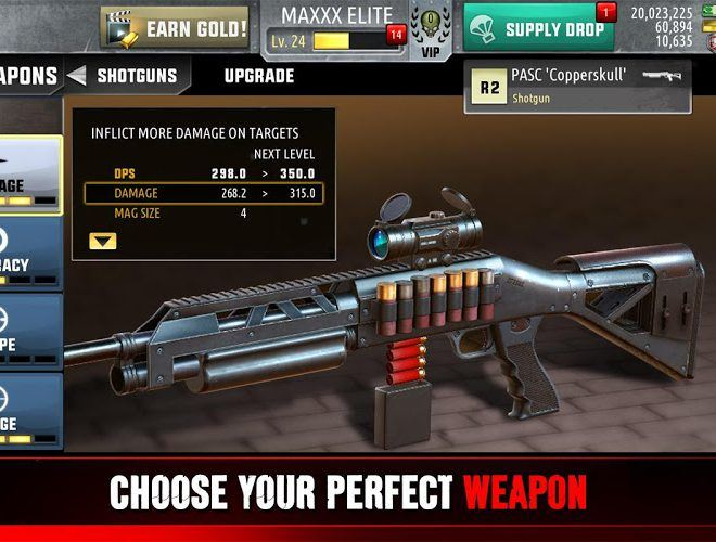 Image currently unavailable. Go to www.hack.generatorgame.com and choose Kill Shot image, you will be redirect to Kill Shot Generator site.