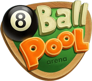 8 Ball Pool Arena on pc