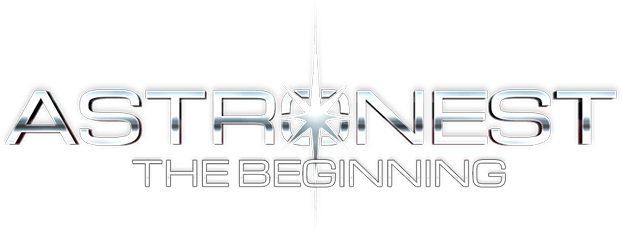 ASTRONEST:The Beginning on pc