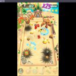 Angry Birds Action - Gameplay 3
