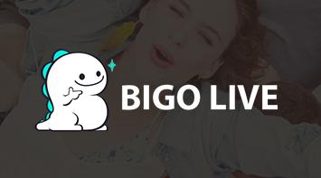 BIGO LIVE – Live Broadcasting