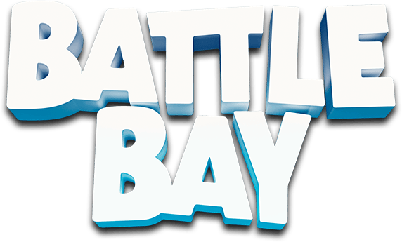 Battle Bay on pc