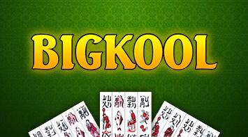 BigKool Bài Online