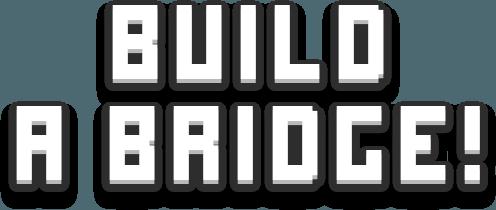 Build a Bridge on pc