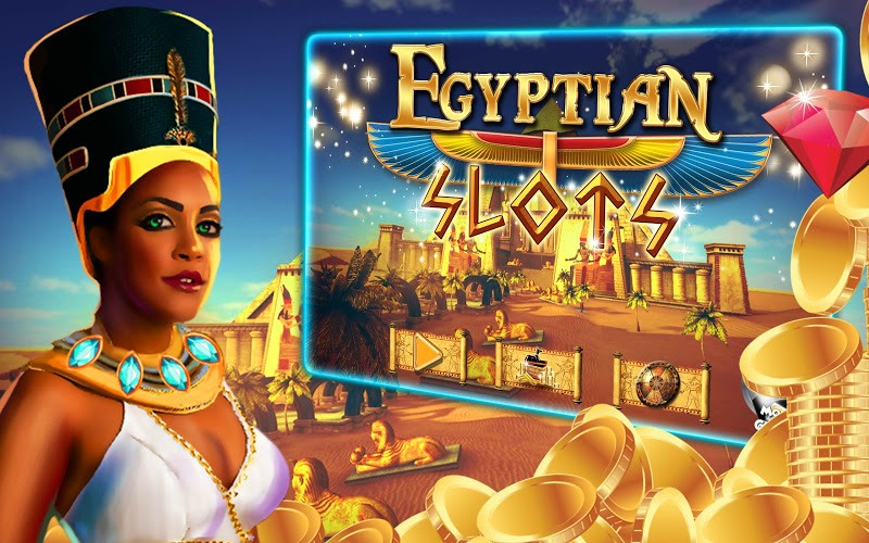 Slots pharaoh's way per pc download