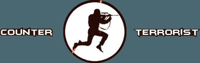 Counter Terrorist-SWAT Strike on pc
