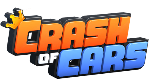 Crash of Cars on pc