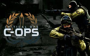play critical ops on pc and mac with bluestacks android
