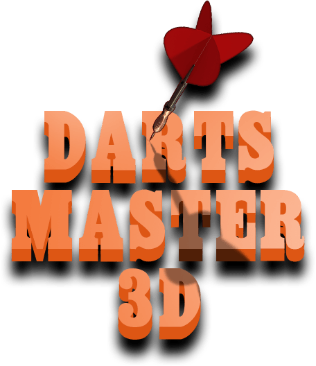 Darts Master 3D on pc