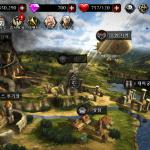 Dragon Raja_Campaign