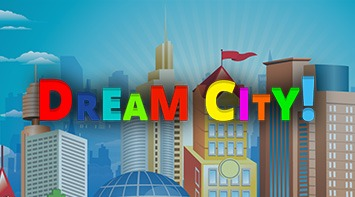 Dream City pc