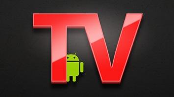 DroidTV