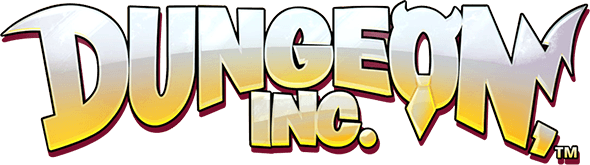 Dungeon, Inc on pc