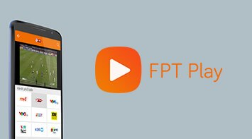 FPT Play – TV Online