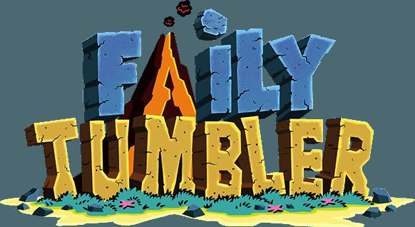 Faily Tumbler on pc