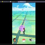 How to Install and Play Pokemon GO on PC with BlueStacks